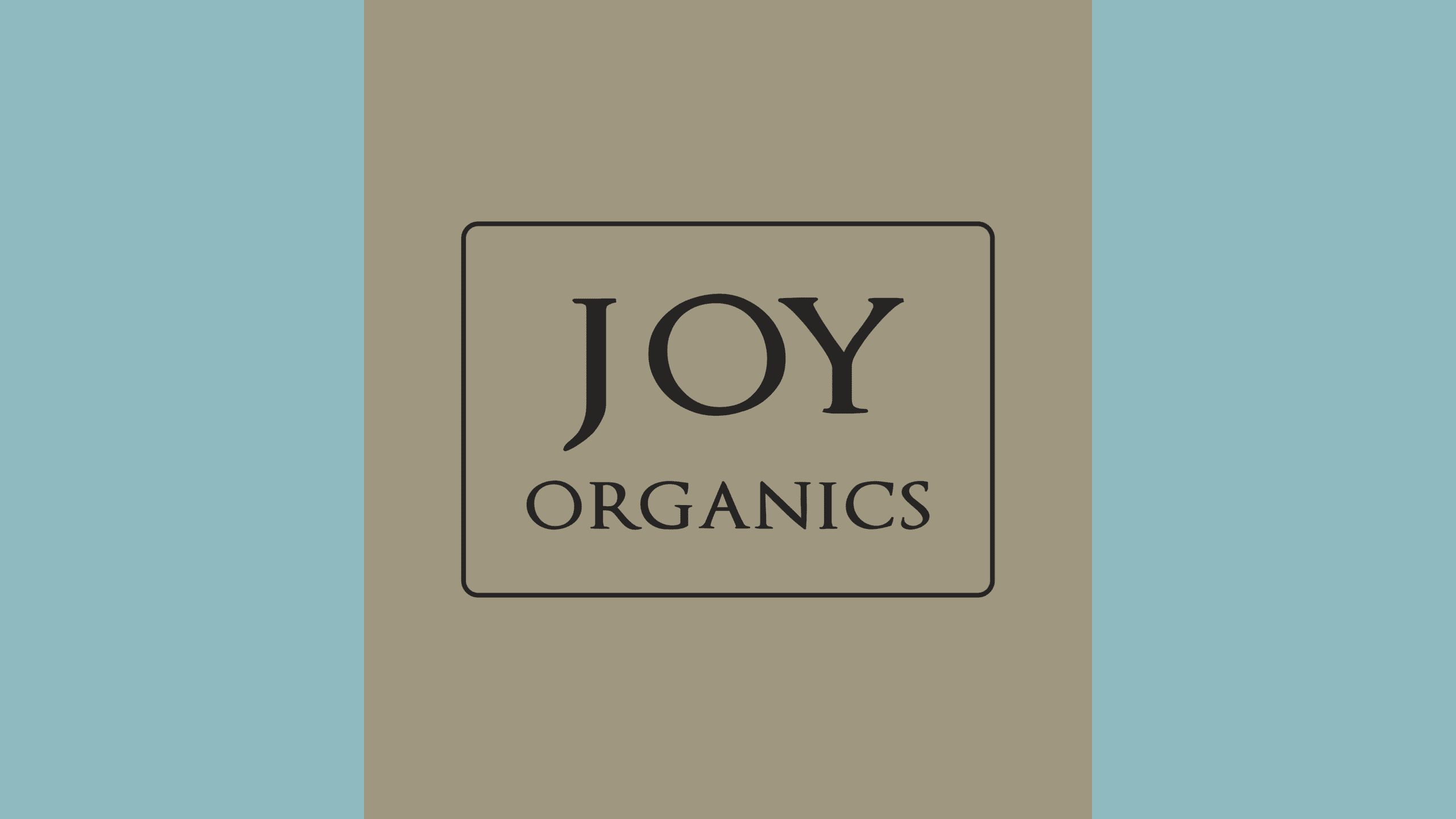 Read more about the article Save Big Time! and Stop OverPaying with Joy Organics Coupon