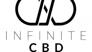 Read more about the article SAVE Now and Learn how CBD can Help – Infinite CBD Coupon Code and Review