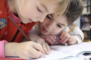 Read more about the article Help! How Can My ADHD Child Focus and Succeed in School Today?