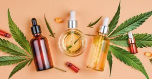 Read more about the article How Do I Know Which CBD Product is Better? Compare CBD Oil Products